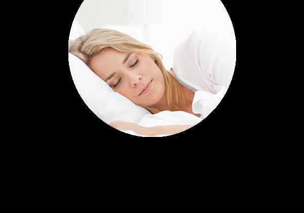 אטמי אוזניים נגד רעש לשינה